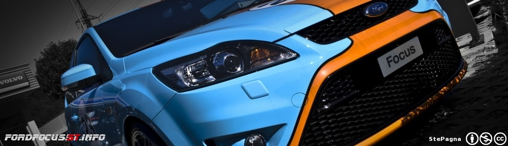 Ford-Focus-ST-MK2fl-1.jpg