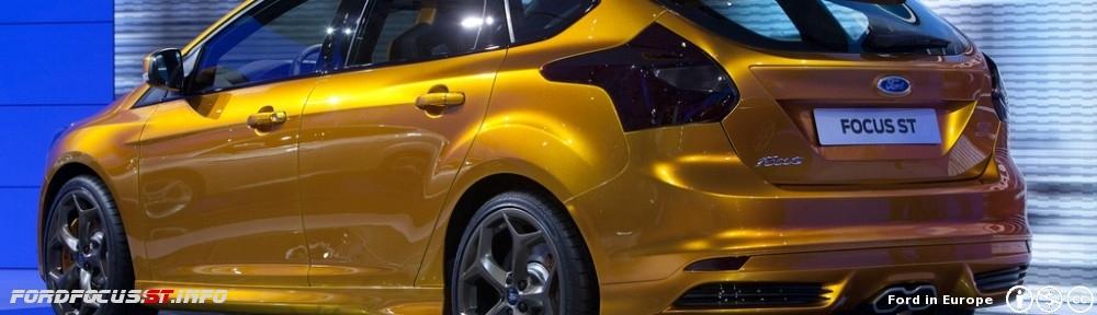 Ford-Focus-ST-MK3-2.jpg